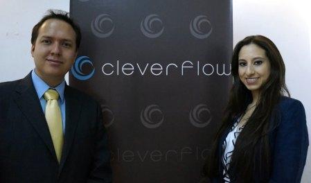 Cleverflow: la plataforma que te permite ganar dinero por twittear