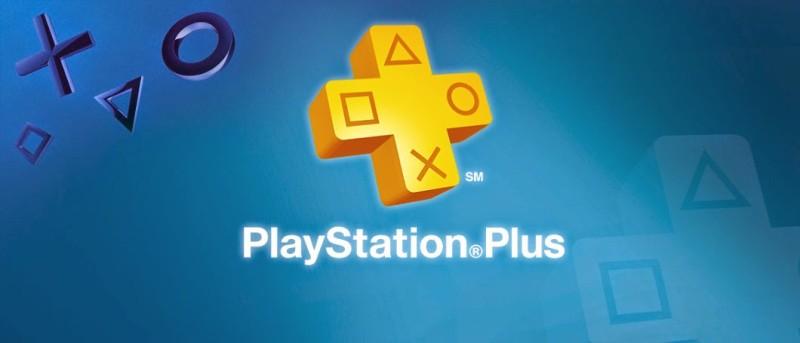 PlayStation Plus Septiembre 800x343 Juegos gratis en PlayStation Plus para el mes de septiembre