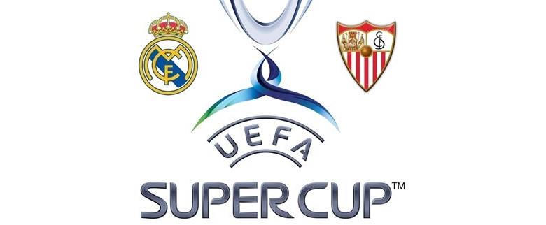 Real Madrid vs Sevilla, Super Copa de Europa 2014 - Real-Madrid-vs-Sevilla-en-vivo-Super-Copa-Europa-2014
