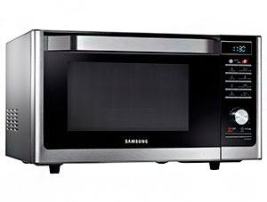 Nueva línea de refrigeradores y microondas Samsung - Samsung-Cello