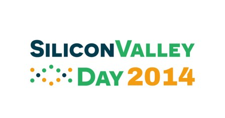 Silicon Valley Day 2014 en Mexico
