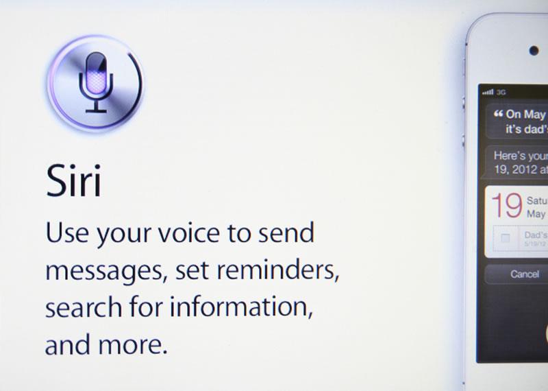 5 cosas que puedes hacer con Siri y tal vez no sabías - Siri-Asistente-de-iOS