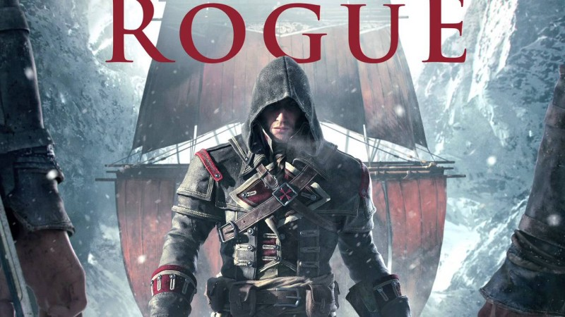 ¡Es oficial! Assassin's Creed Rogue llegará a Xbox 360 y PS3 - ac-rogue-800x450