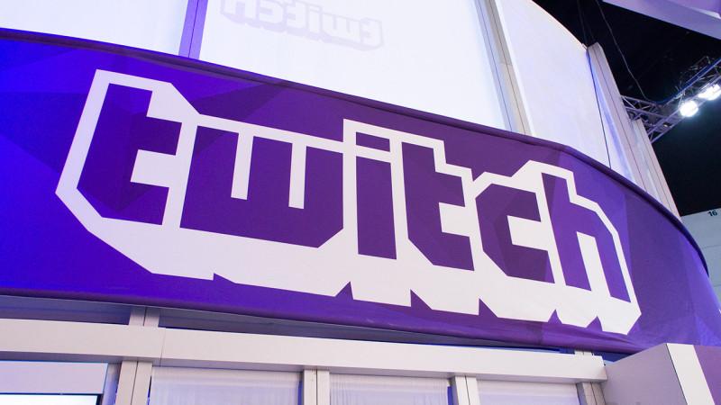 Amazon compra Twitch, el servicio de streming de videojuegos por más de mil millones de dólares - amazon-twitch-800x450