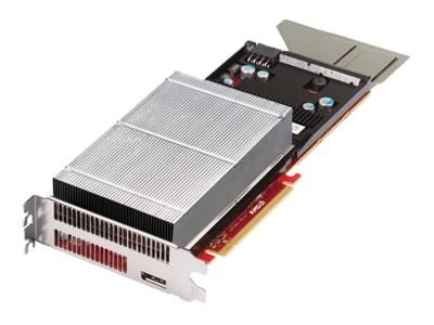 amd firepro s9000 server graphics AMD presenta FirePro S9150, la GPU más potente del mundo para servidor de cómputo de alto rendimiento