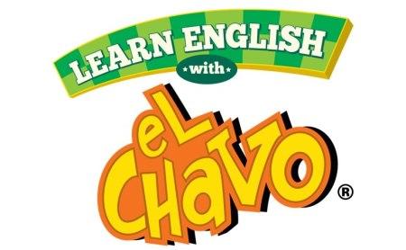 Aprende inglés con el Chavo, app gratuita para iOS y Android