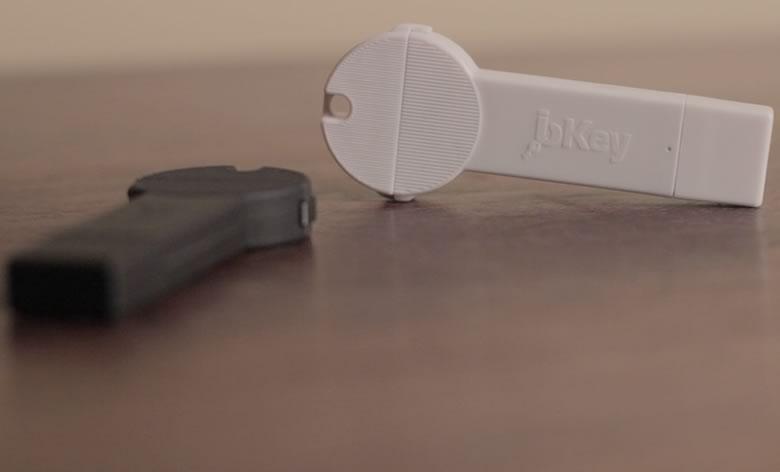 bkey bateria de respaldo bKey, la batería de respaldo para tus gadgets que desearas tener