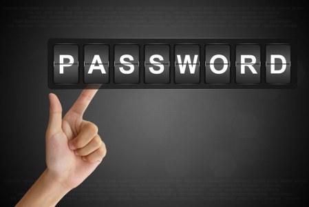 Protege tus cuentas en línea con contraseñas seguras
