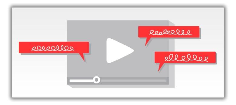 Cómo desactivar las anotaciones en videos de YouTube - desactivar-anotaciones-videos-youtube