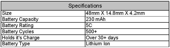 especificaciones bateria de respaldo bKey bKey, la batería de respaldo para tus gadgets que desearas tener