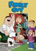 Conoce los estrenos en Netflix durante Agosto 2014 - family-guy-netflix