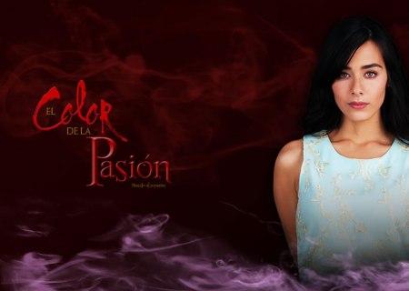 Final de el color de la pasión se transmitirá en vivo por internet ¡Entérate!