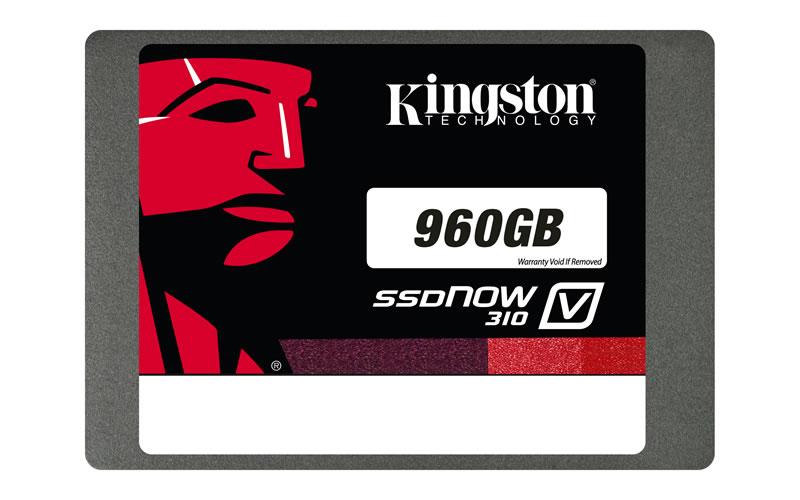 instalar SSD Kingston SSDNow Instalar un SSD hará más rápida tu computadora este regreso a clases ¡Aprende cómo hacerlo!