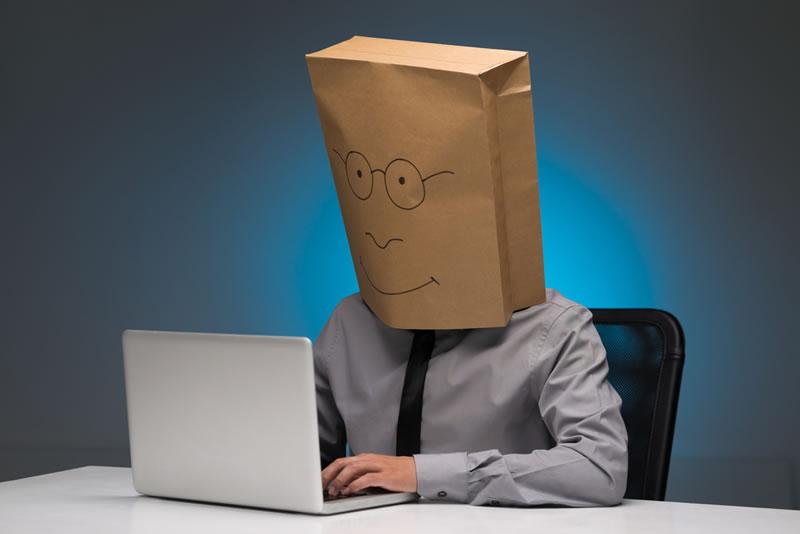Consejos para navegar de forma anónima a través de Tor - navegar-de-forma-anonima-con-TOR