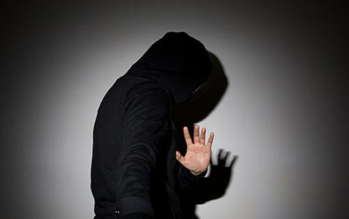 Secret, la nueva aplicación del momento y el problema del mal uso del anonimato - noticia170214082459