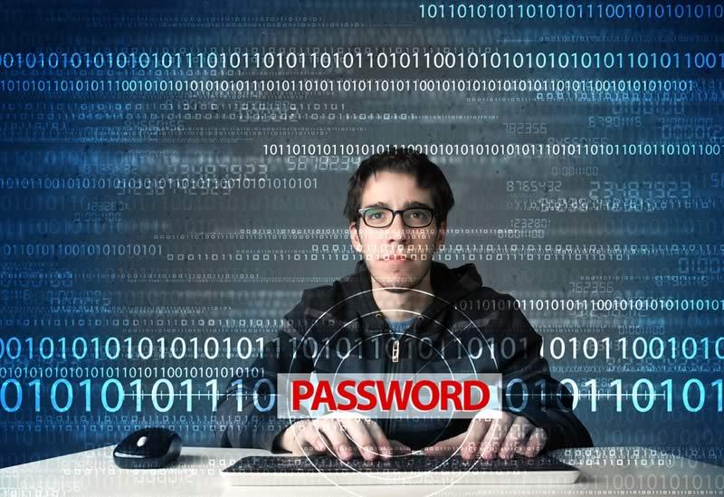 Roban 1,200 millones de contraseñas de Internet ¡Entérate! - passwords-robados-internet
