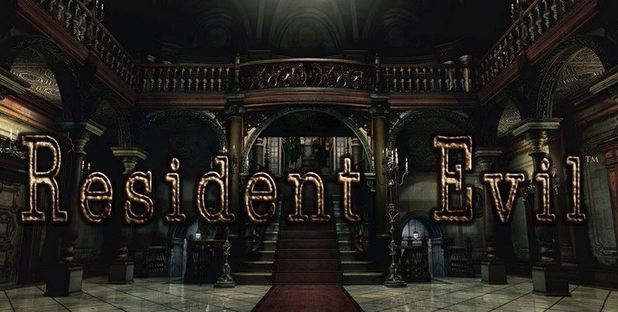 ¡El primer Resident Evil regresa remasterizado a consolas PS3, PS4, Xbox 360, Xbox One y PC! - resident-evil-remastered