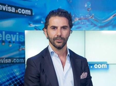 IAB Conecta 2014: Televisa quiere ser el líder de contenidos de habla hispana