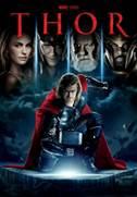 Conoce los estrenos en Netflix durante Agosto 2014 - thor