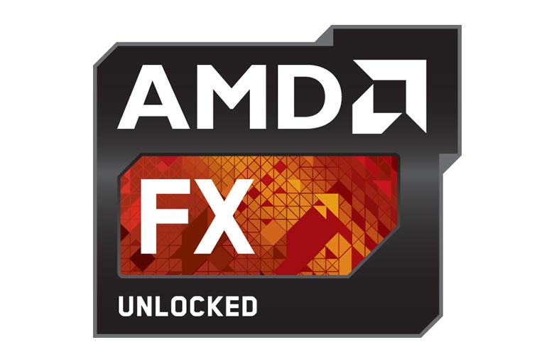 AMD FX-8370 estableció un nuevo récord mundial - AMD-FX-Record-Mundial