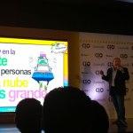 Asi se vivió el Kloud Camp México organizado por KIO Networks