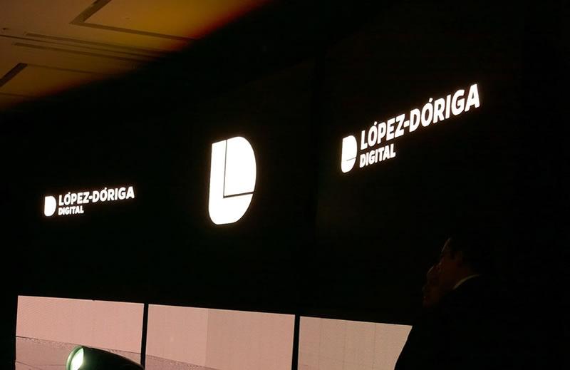 López-Dóriga lanzó su portal de noticias - Lopez-Doriga-DIGITAL-8