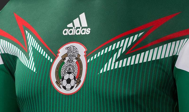 México vs Chile el 6 de Septiembre, Amistoso 2014 - Mexico-vs-Chile-en-vivo-Amistoso-2014