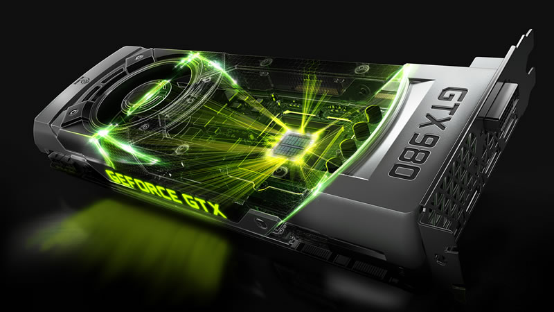 NVIDIA presenta las GPU GeForce GTX 980 y 970 basadas en Maxwell - NVIDIA-GeForce-GTX-900series