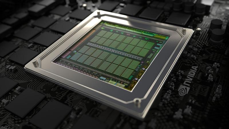 NVIDIA presenta las GPU GeForce GTX 980 y 970 basadas en Maxwell - NVIDIA-Maxwell