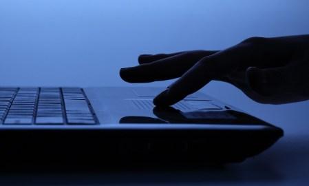 Siete consejos para proteger tu privacidad en Internet para evitar ser expuesto