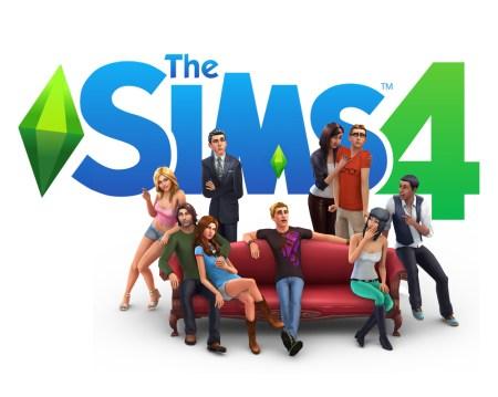 The Sims 4 llega para simular al máximo tu vida