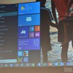 Microsoft se salta Windows 9 y presenta Windows 10, ¡Conócelo! - VRG_1080.0