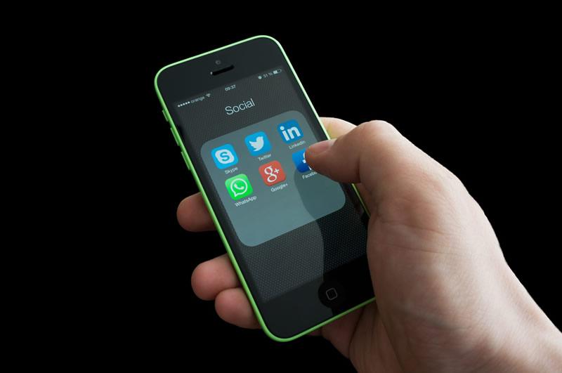 WhatsApp para iPhone se actualiza con mejoras en privacidad, multimedia y ¡más! - WhatsApp-para-iPhone-actualizacion