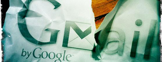 Gmail hackeado, mas de 5 millones de contraseñas han sido expuestas. ¡Revisa si no eres uno de ellos!