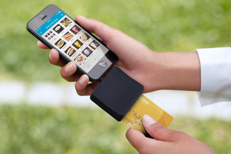 iZettle ahora te recompensa por invitar a tus amigos - iZettle-Pagos-con-tarjeta-por-smartphone