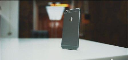 ¡Este si es real! Sitio ruso filtra a detalle el nuevo iPhone 6