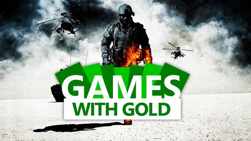 Juegos gratis de Xbox con Games with Gold de octubre 2014 - xbox-games-with-gold