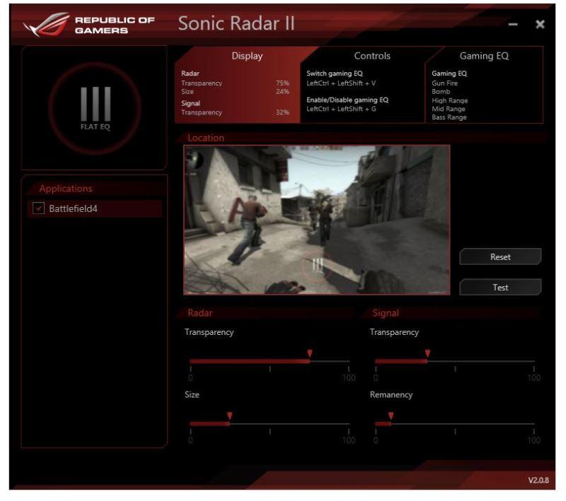 ASUS Crossblade Ranger, primera tarjeta AMD FM2+ ROG [Reseña] - 27-800x709
