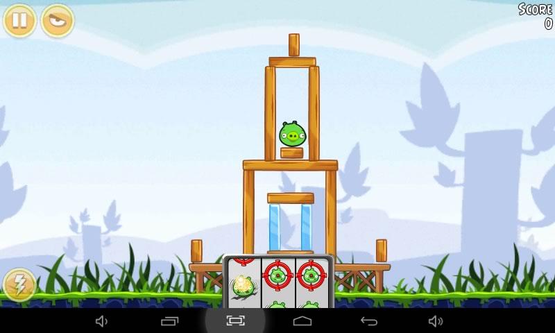 Tablet Aikun AT723C de Acteck, una tablet económica con Android KitKat - Aikun-AT723C-Juegos
