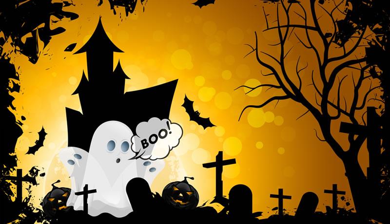 Apps de Halloween para tu Lumia con Windows - Apps-de-Halloween-para-Lumia-con-Windows