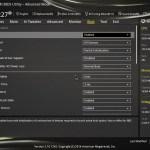 Motherboard ASUS X99 Deluxe [Reseña] - BIOS-61