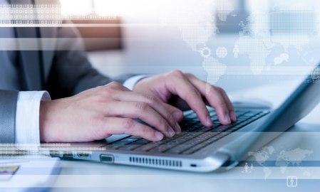 Presenta AMIPCI su estudio de Búsqueda de Empleo por internet 2014