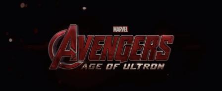 Marvel revelará nuevos avances de Avengers: Age of Ultron