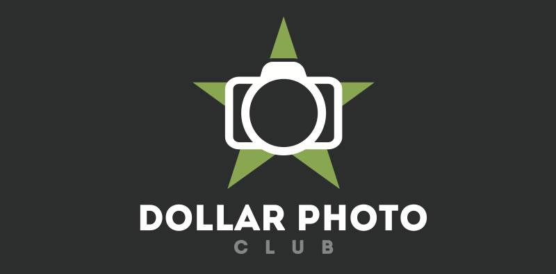 Dollar Photo Club, imágenes de gran calidad libres de derechos a solo ¡1 dolar! - Dollar-Photo-Club