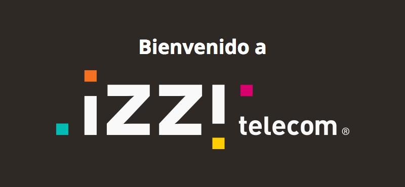 Izzi, la apuesta de Televisa para ofrecer internet y telefonía ilimitada - Izzi-Telefonia-Fija-ilimitada-e-internet-de-Televisa
