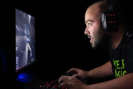 10 juegos que puedes jugar gratis en Steam durante el fin de semana