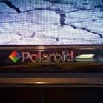 Polaroid presenta sus nuevas tablets y TV - Pantalla-Polaroid-PTV5030iLED