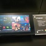 Polaroid presenta sus nuevas tablets y TV - Tablet-Polaroid-Jet-705-3G