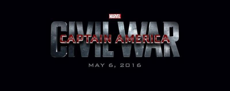 Estos son Los Estrenos de Netflix en Agosto 2019 - aptain-america-3-civil-war-800x319