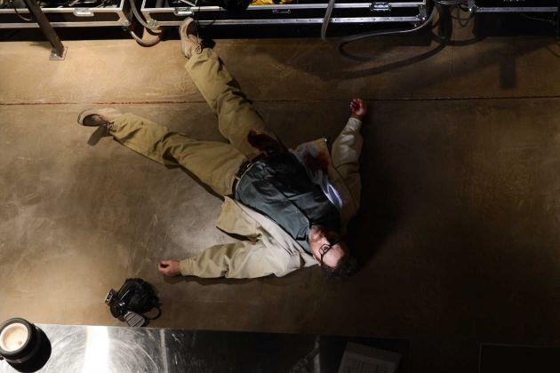 La vida sin Heisenberg: A un año de Breaking Bad - breaking-bad-el-triunfo-final-critica-5x16-final-de-serie-4